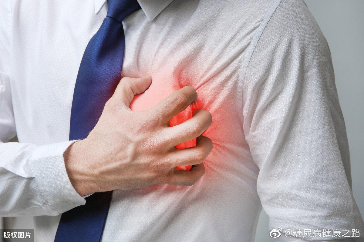 吃抗氧化剂越多越健康?最新研究:长期服用可能影响心脏健康