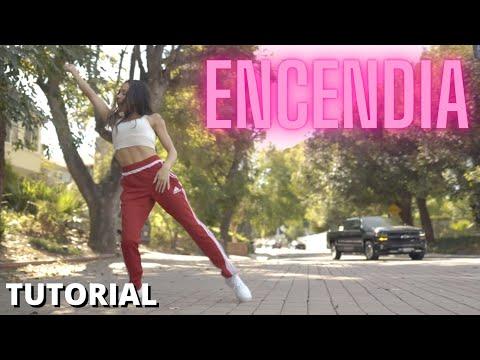 美国美女舞者Mandy Jiroux欧美明星MV舞蹈编舞+分解动作教学