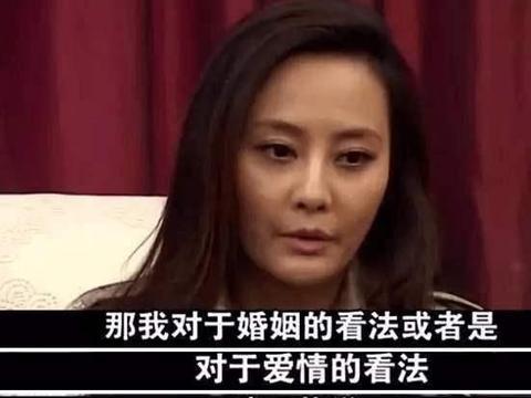 吴奇隆的噩梦,前妻又开始曝出他的黑料,刘诗诗吓得脸色苍白