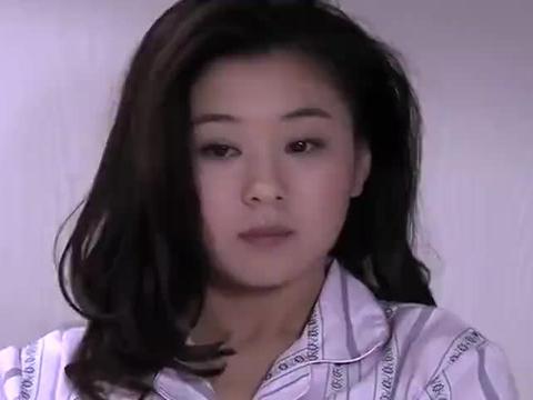 赵亚彤劝解小凡,就怕黎昕记吃不记打
