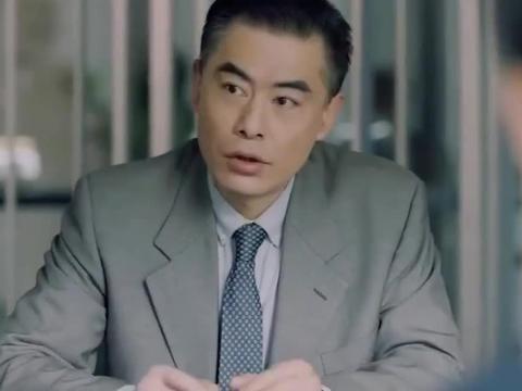 紧急公关:霍总想要表现自己水平处理危机公关事件,结果弄巧成拙
