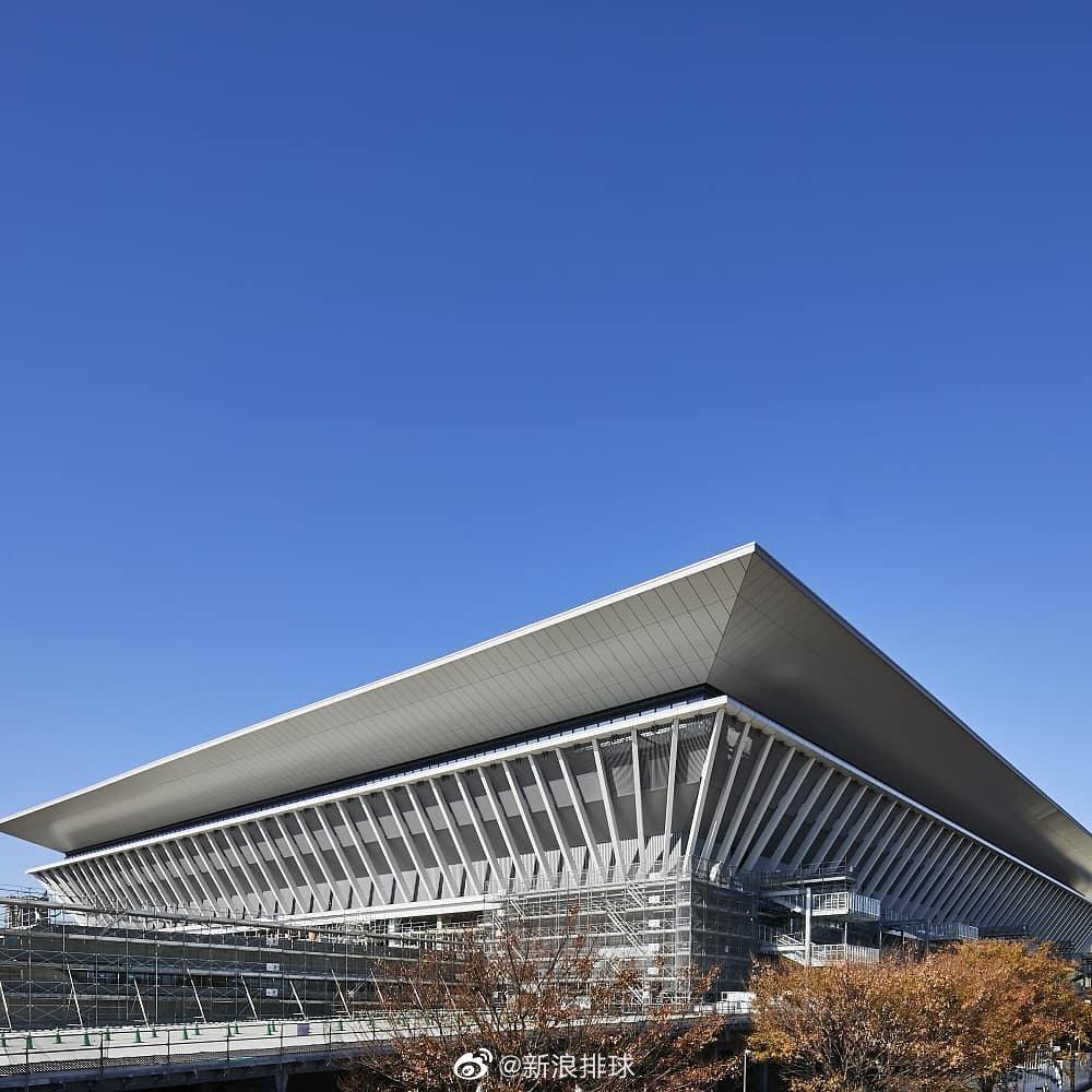 日本媒体9日报道,东京奥运会和残奥会所有的比赛场馆都已经敲定