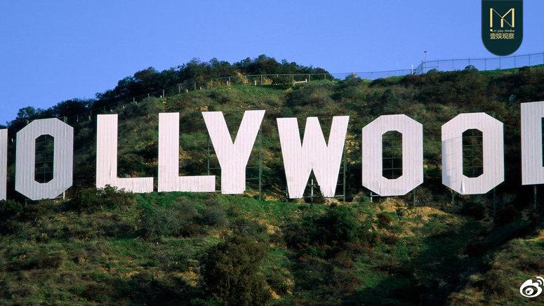 好莱坞「瘫痪」后,近万名边缘演员何以求生?