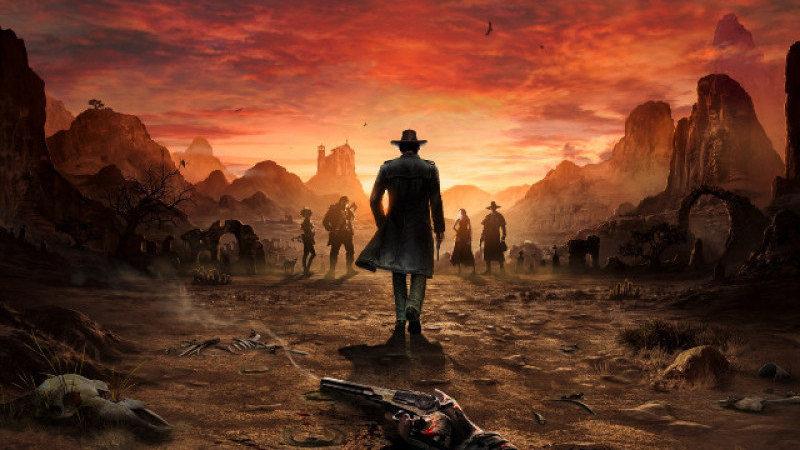 《赏金奇兵3》评测:属于牛仔的即时战术复兴