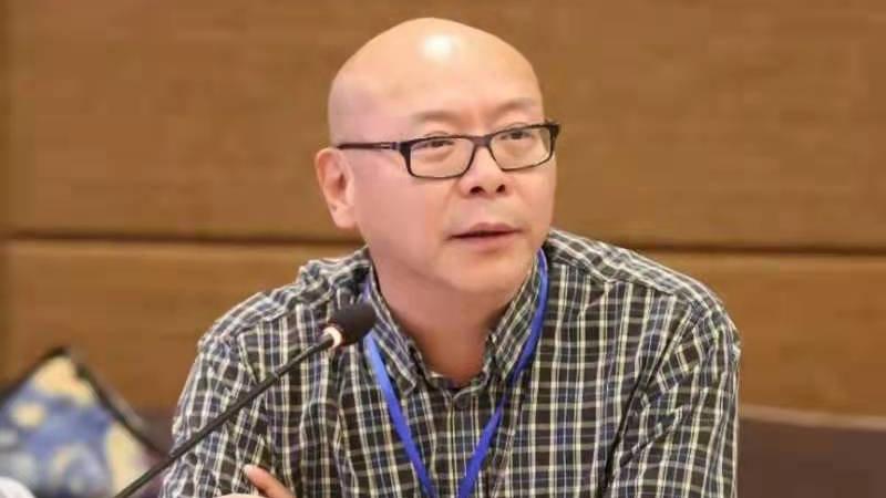 虞吉 | 罗艺军民族化理论:中国电影美学自觉体系化的前路与进路