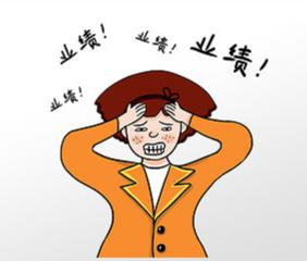 【铁拳出击】大集上的扒手,东夏派出所抓住了!