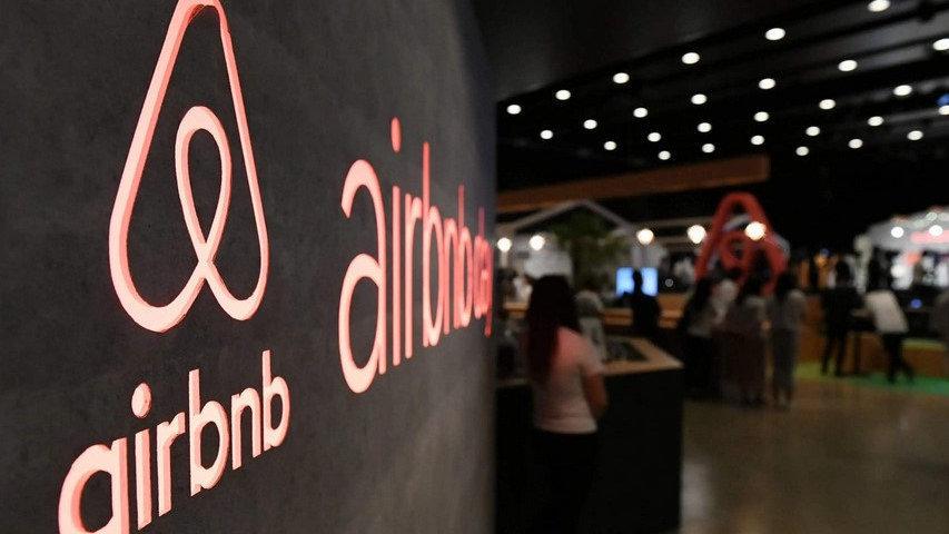 民宿平台艰难自救:Airbnb上市推迟 途家断臂求生 观潮
