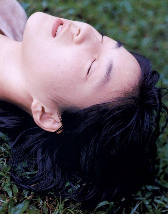广末凉子,1999