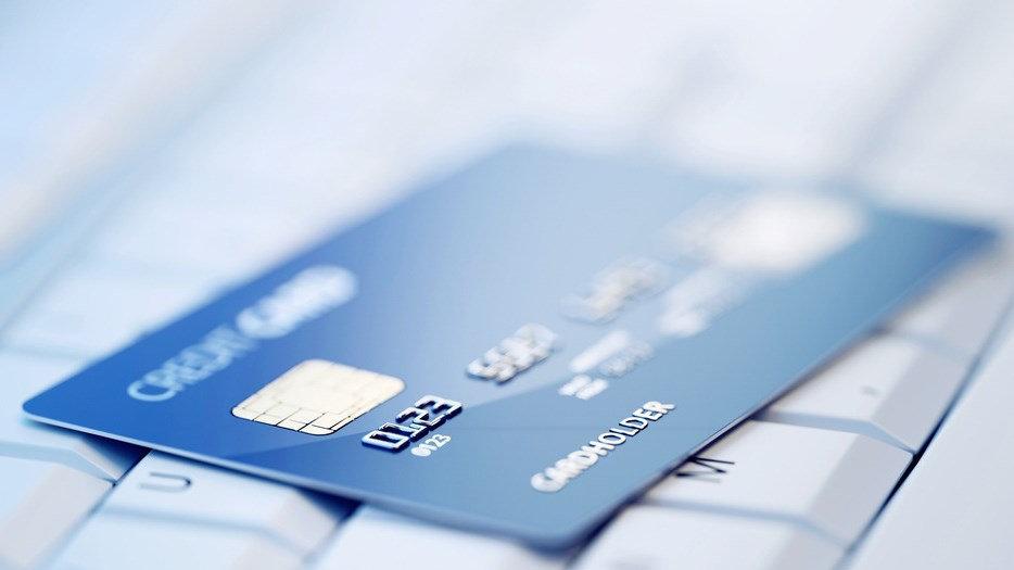 以科技促民生 银行卡数字化生态进化