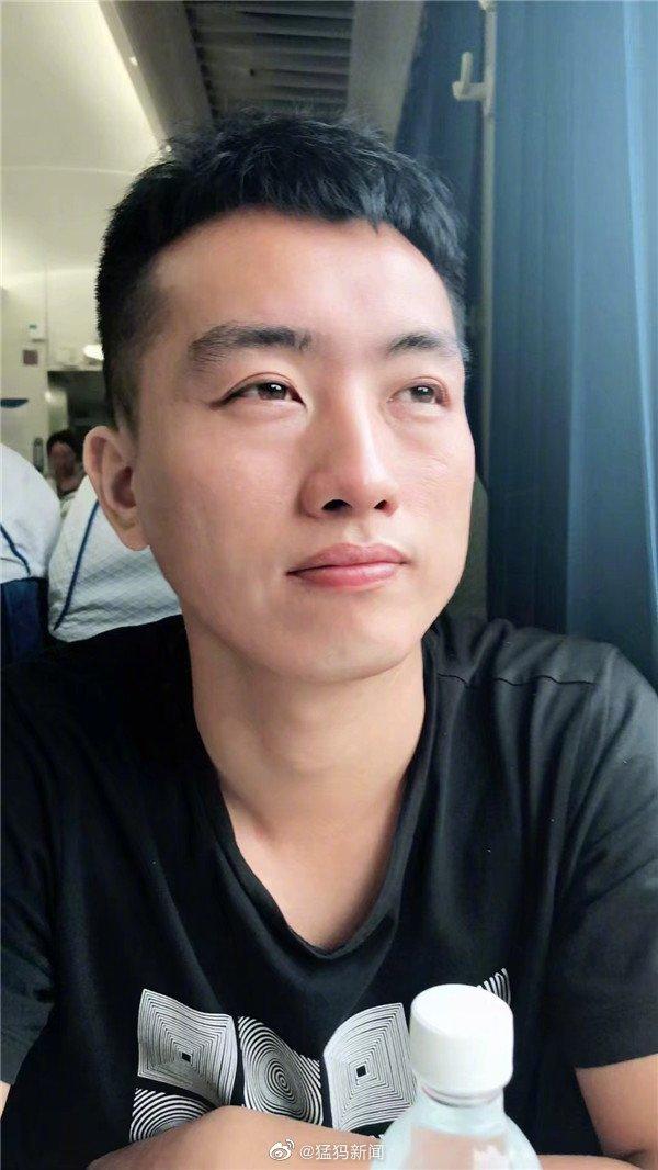 王磊:帮助81086名贫困劳动力就业 脱贫攻坚90后绝不缺席