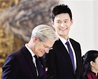 瑞士撤销孙杨禁赛判决,他的职业生涯是否还能重现曙光?