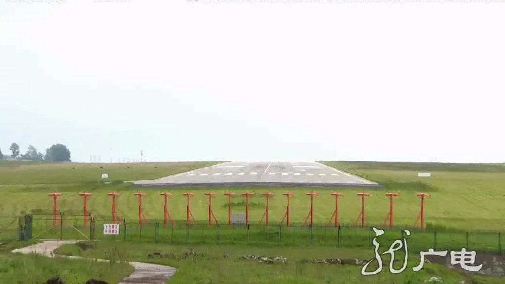 """鸡西:优化营商环境 """"铁公机""""三箭齐发"""