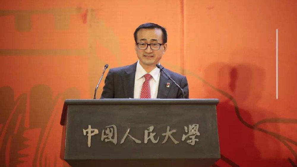 刘元春:本轮房地产市场的风险特性