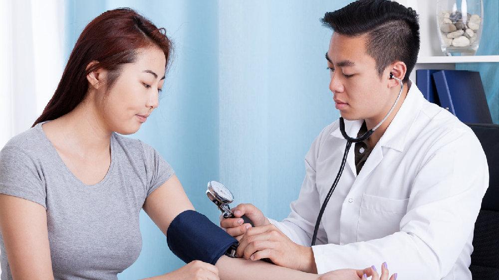 高血压的7大常见误区!血压不高就不用吃降压药?别被忽悠了