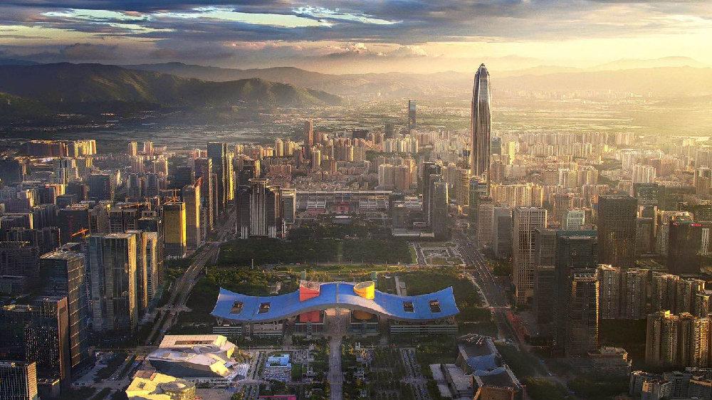 中国平安三季报来了!归母营运利润稳健增长4.5%,科技能力深化