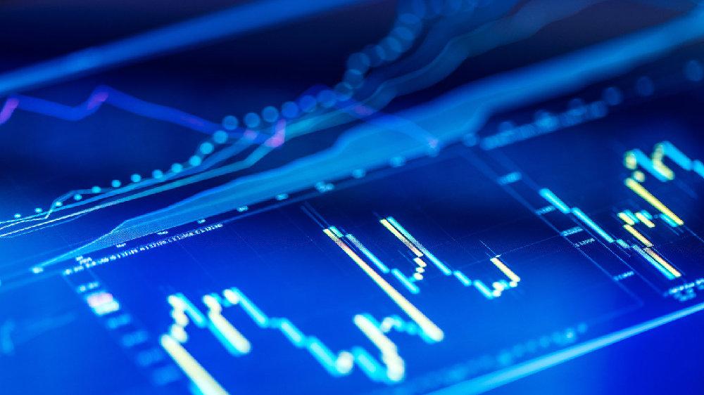 简析交银、兴证全球几位优秀基金经理
