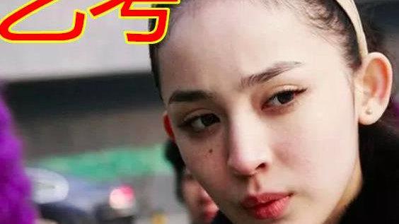 """易烊千玺艺考时,古力娜扎艺考时,看到关晓彤:鹿晗眼光真""""毒""""!"""