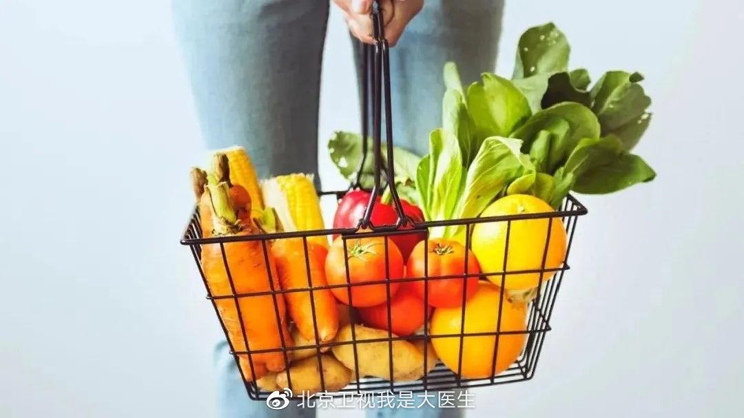 """香菇、银耳里藏着""""养生糖""""!每天吃一点, 防病毒、抗衰老、护血管"""