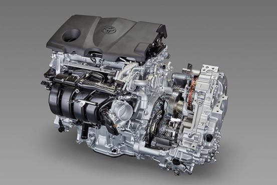 换代阿尔法取消3.5L V6 换2.4T 预计年底亮相 会降价吗?