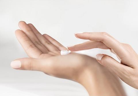 欧瑞莲时之钥多效轻盈防护乳 首支高倍防护乳新品上市