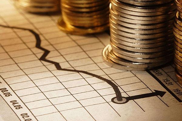 粤开证券:在大宗商品上涨PPI上升背景下,有色、银行等低估值、顺周期板块更加受益