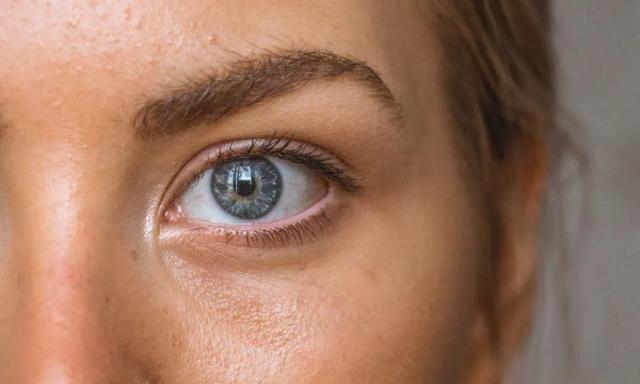 2号站平台注册 大胆熬夜的秘密|郑明明专业眼部护理方法值得一试