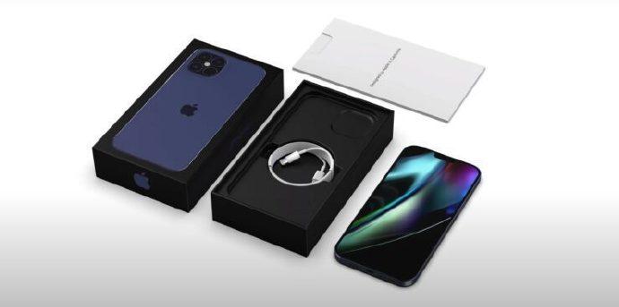 侃哥:你的iPhone 12正在由富士康24小时连轴加班生产