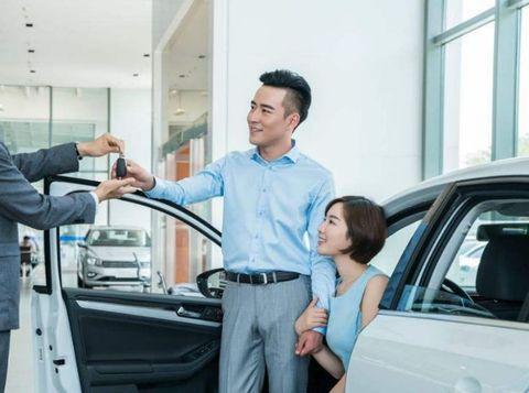 """外国人很疑惑,""""中国式""""买车的3种怪象,专家:""""穷人""""思维"""