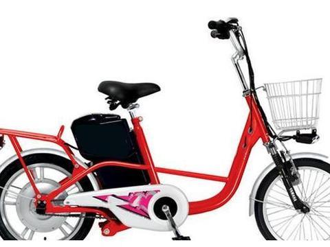 同为电驱机动车:为何电动自行车普及快却不是「新能源车」呢?