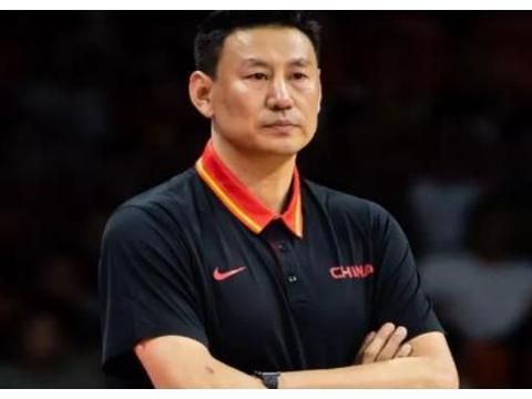 李楠出任CBA江苏男篮顾问!国家队失利后,他还值得信任么?