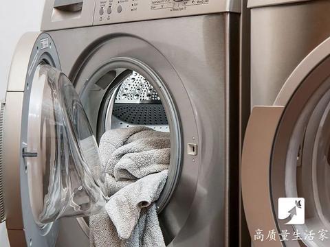 洗衣机,买波轮还是滚筒好?听内行人的话