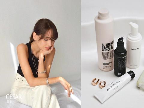 每天也化妆的时尚编辑们,最喜欢这些卸妆产品!