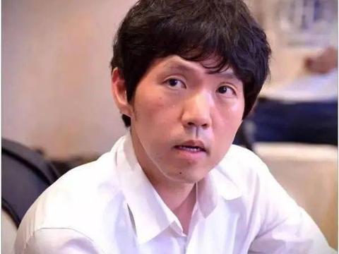柯洁、常昊、李世石和李昌镐,都在巅峰期的话,谁比较厉害?