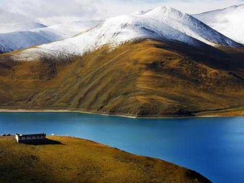 西藏公安院校公安专业招生工作启动 体检面试时间为10日至11日