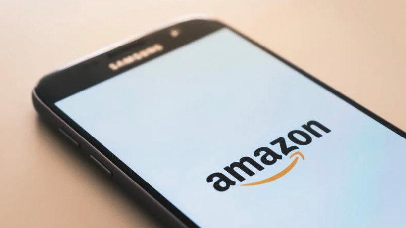 2020亚马逊创新日 人工智能和机器学习的数字驱动力
