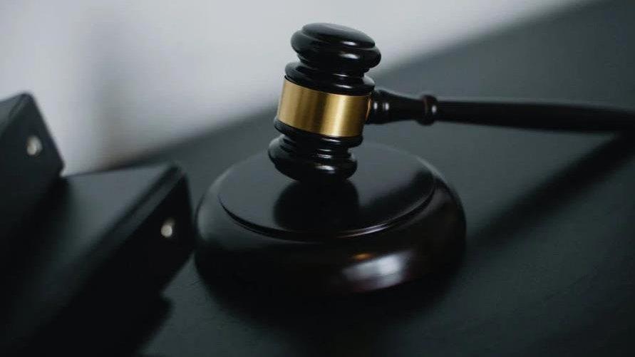 公司被科大讯飞收购 创始人跳槽到腾讯被判赔1200万元