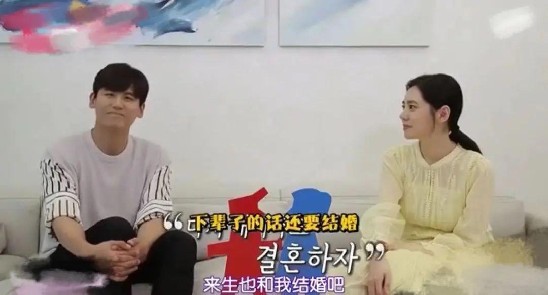 嫁给中国人的三大韩国女星,只剩秋瓷炫还幸福,全靠这两点挺住了