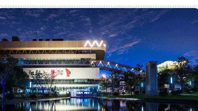 博物馆奇妙夜!沪46家博物馆、美术馆本周六起延长开放时间