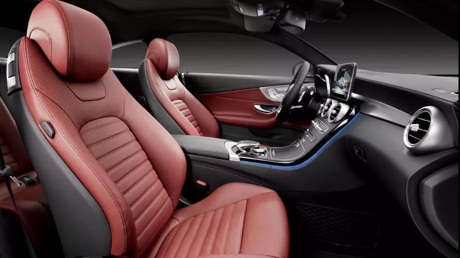 汽车座椅越舒适越好?工程师可不这么想!
