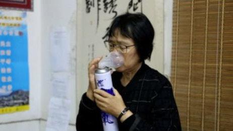 """说她是""""中国特蕾莎"""",真是小瞧了张桂梅"""