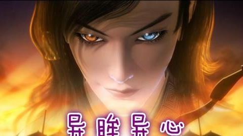 秦时明月:扶苏为何没能战胜胡亥?只因他缺少五样东西!