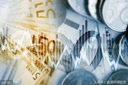 香港4月外汇储备资产减少8亿