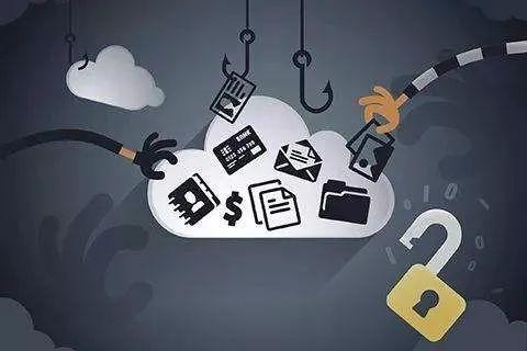 资金、数据、风控,金融的问题要靠科技来解决|算力隐私专栏