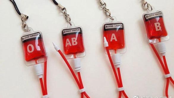 新冠肺炎感染风险还和血型有关?这种血型的人,要更加小心