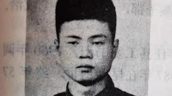 英雄本色血染丰碑 丽江重要党史人物胡丹