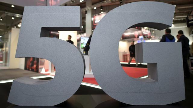 印度疫情全面失控,大批民众在网上散播阴谋论:5G引爆新冠疫情