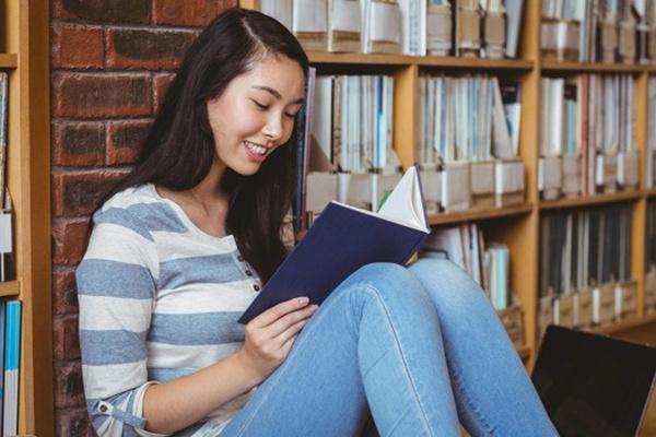 安徽:义务教育全面落实免试就近入学 不得考试选拔