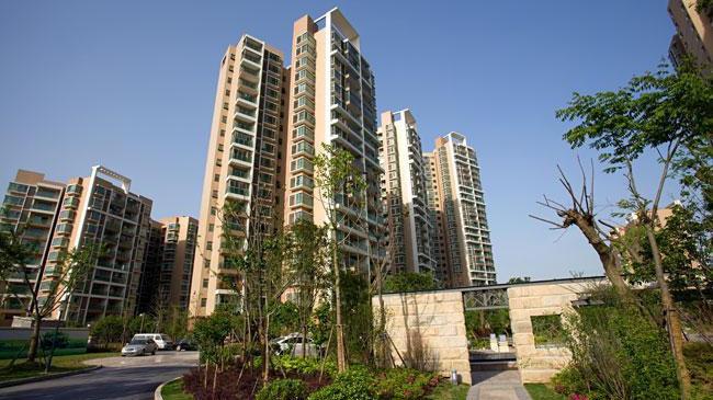 低收入住房困难家庭按市价70%收租,武汉公共租赁住房保障办法解读