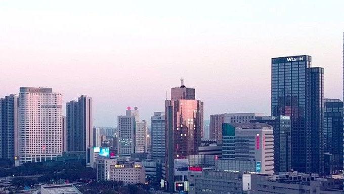 首套房认定扩大到市五区!宁波各银行房贷审核收紧