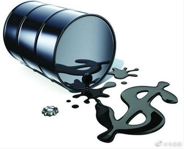 最近的热议,无非就是黄金白银以及油价上面。现在